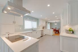kitchen and family room designs contemporary blend kitchen and family room u2013 yoko oda interior