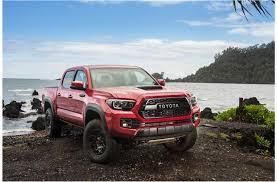 best black 8 best black friday truck deals u s news u0026 world report