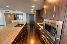 spectacular remodeling contractor dallas tx h43 in small home