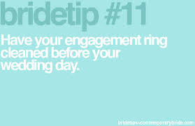 wedding tips wedding planning tips advice ladybird studios