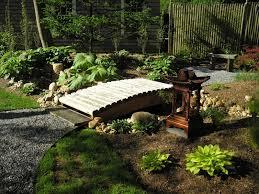 home design elements to prepare for japanese garden midcityeast