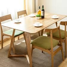Small Pine Dining Table Small Pine Dining Table Cafehaferl Great Small Pine Dining Table