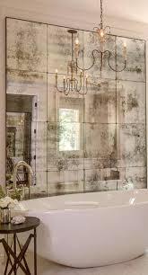 mirror tiles for bathroom 14 italian stickers for tiles bathroom with big flower ideas tile