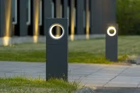 Landscape Light Fixtures Modern Outdoor Lighting Led Lighting Ideas Garden Path Lighting