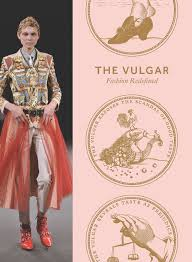 56 narrative selection the new 56 best the vulgar fashion redefined images on pinterest