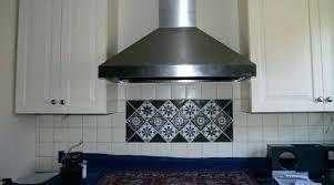 ventilateur de cuisine ventilateur de cuisine hotte de cuisine rona visualdeviance co