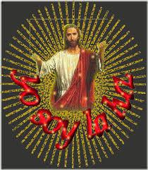 imagenes lindas de jesus con movimiento imágenes del sagrado corazón de jesús con frases e información