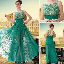 party frocks party frocks party dresses dressesss