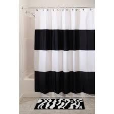 Grey Bathroom Accessories by Bathroom Design Awesome Round Bath Mat Black And White Bath