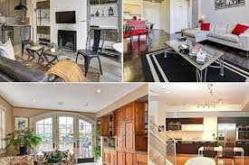 thanksgiving dinner in dc 5 d c vacation rentals still up for grabs over thanksgiving