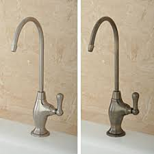 moen kitchen faucet with water filter water faucets amazing pur water filter delta faucet water filter