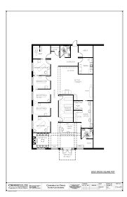 A Frame House Floor Plans Small Office Building Plans Basketball Player Positions Software Block