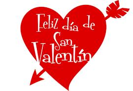 imagenes ironicas del dia de san valentin planes para san valentín solo o en compañía
