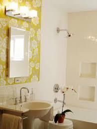bathroom public bathroom design bathroom remodel bathroom design