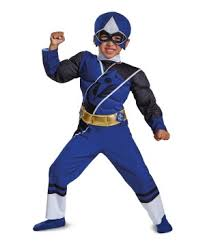 White Ranger Halloween Costume Power Rangers Costumes Official Costumes Props