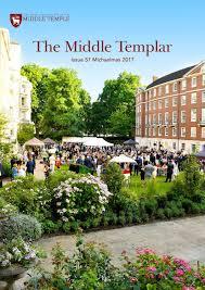 proxi bon plan vision plus à roanne réduction the middle templar 2017 by middle temple issuu