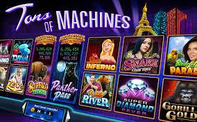 slots hacked apk vegas jackpot slots casino apk mod android apk mods