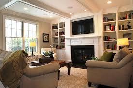 Family Room Lighting IdeasOptimizing Home Decor Ideas - Family room lighting ideas