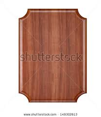 wood plaque stock images royalty free images vectors