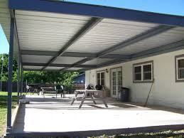 Awning Amazon Awning Front Porch Antifasiszta Zen Home Tips U0026 Ideas