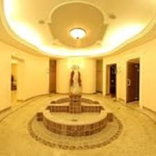 hotel oberwirt 16 photos reviews velturno bolzano italy
