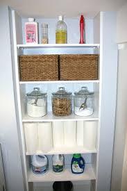 Laundry Room Storage Units Decoration Laundry Room Storage Units For Home Decor Color Trends