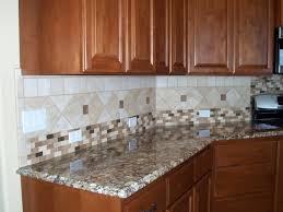 marble backsplash standard height for wall cabinets countertop