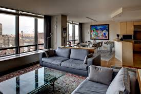 apartment apartment in manhattan for rent home decor color