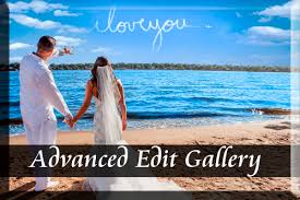 wedding albums and more nj photography new jersey wedding photographers toms river nj