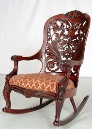 Pottery Barn Rocking Chair Luxury Rocking Chair Salem Rocking Chair Pottery Barn Homedesig Co