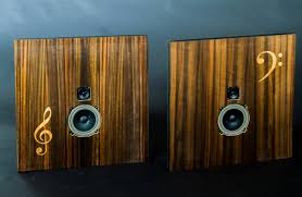 wall mount speakers sydney nsw furniture designer vanessa sternbeck