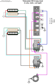 wiring diagrams 7 wire trailer wiring 2 way light switch wiring