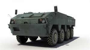 opel blitz maultier tata kestrel apc 3d model in transport 3dexport