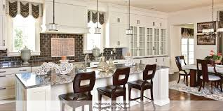 Transitional Kitchen Design Ideas Transitional Home Design Ideas Home Design Ideas