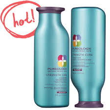 pureology hydrate light conditioner pureology bubbles