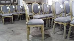 Buy Dining Chairs Wonderful Home Goods Cheap Wood Dining Chair Chairyj 6005