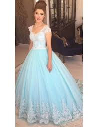 compare prices on wedding dress blue tulle online shopping buy