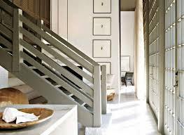 carpinter 237 a ebanister 237 40 best stair railings images on pinterest banisters railings