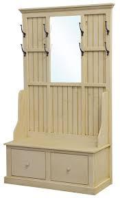 Mudroom Dimensions 105 Best Vintage Furniture Images On Pinterest Vintage Furniture