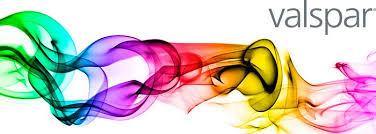 valspar color wheel valspar bedroom color ideas valspar valspar pristine interior
