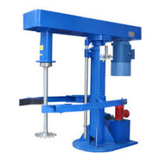 Woodworking Machines Manufacturers In India by Paint Mixing Machine Suppliers U0026 Manufacturers In India