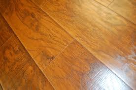 Golden Oak Laminate Flooring Hardwood Floor
