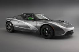 tesla supercar wallpaper tesla roadster electric cars best electric cars 2015