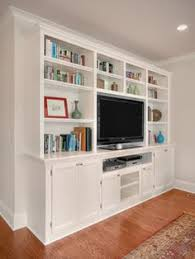 Living Room Shelving Units by Bookshelf Styling Dayme Walther Love This Look Pinterest