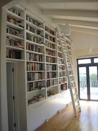 Sauder Ladder Bookcase by Furniture Home Sauder 5 Shelf Bookcase Design Modern 2017