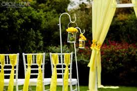 Wedding Arches Hire Melbourne Garden Wedding Decoration Hire Melbourne Garden Weddings