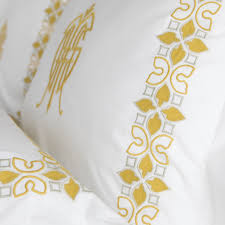 julia b linens la tavola fine linen rental pearl drop snow with