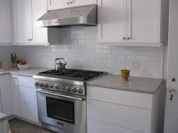 ge under cabinet lighting led metal backsplash tiles for kitchens amber glass cabinet knobs