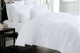 white cotton duvet cover king size white king size duvet cover