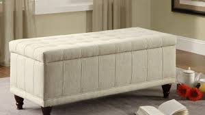 ottoman storage extra large ottoman storage bench also upholstered seats extra large box with